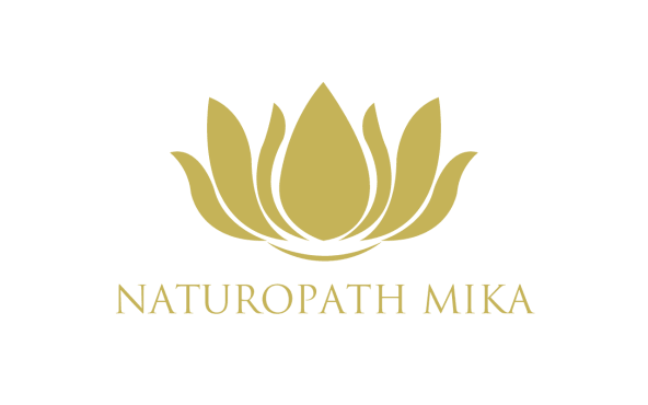 Naturopathy | Dry needling | Iridology | Flower essences | Hair testing for 500 items | Hair Tissue Mineral Analysis | Naturopath Mika